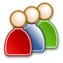 user,group,account icon