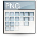 png, image icon