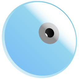 laserdisc icon