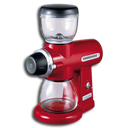 Grinder, Kitchen icon