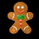 gingerguy icon