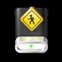 Public Drive icon