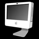iMac Intel icon