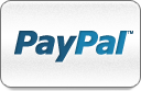 sale, price, shopping, online, order, buy, credit, income, checkout, business, payment, card, cash, paypal, financial, donate, offer, service icon