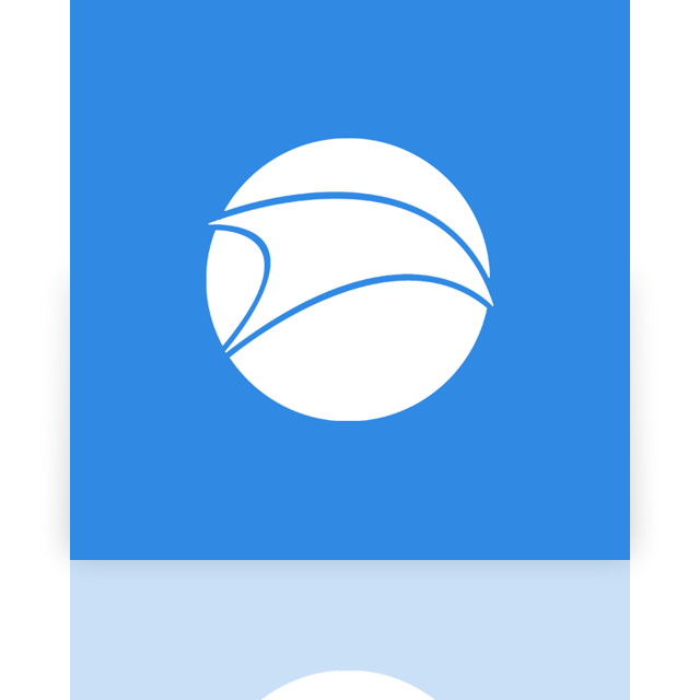iron, mirror, srware, alt icon