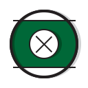 game, ball, play, sport, sports, pool, bilard icon