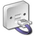 Internet Connections 2 icon