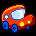 car, transportation, transport, automobile, vehicle icon