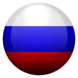 ru icon