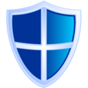 shield,protect,guard icon