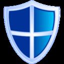 shield,protect,guard icon