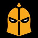 dr fate icon