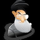 Ali, Ayatollah, Khamenei icon