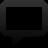 Chat, Spechbubble, Talk icon