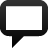 spechbubble, talk, speak, comment, chat icon