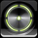 achieve,mentmore icon
