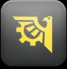 rom,toolbox icon