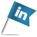 linked, in icon