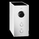 speaker, voice, sound icon
