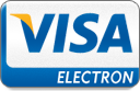 online, visa, donate, payment, electron, offer, sale, cash, checkout, credit, buy, income, shopping, business, price, service, card, financial, visa electron, order icon