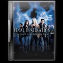 Final Destination 2 icon