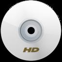 HD Perl icon
