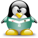 mexico,penguin,animal icon
