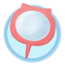 quicksearchbox icon
