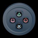 Playstation, Sony icon