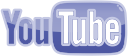 video, social, youtube, media icon