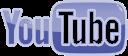 video, social, youtube, media icon