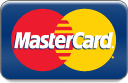 offer, mastercard, card, donate, price, buy, business, service, payment, cash, shopping, checkout, order, credit, sale, online, income, financial icon