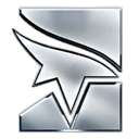 Edge, Logo, Mirror`s icon