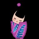 Bashou icon
