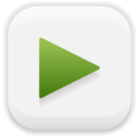 gnome mplayer icon
