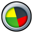 avg,antivirus,badge icon