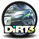Dirt, Game icon
