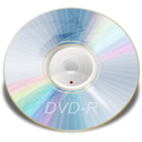 dvd,blue,disc icon