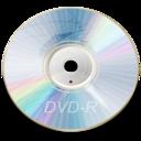 dvd,blue,disc icon