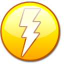 App cache icon
