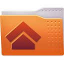 manager, file, system icon