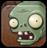 zombies icon