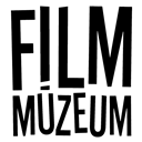 Black, Filmmuzeum icon