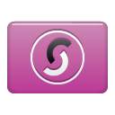 debit card, payment, solo icon