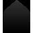 pin, top, attach icon