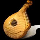 music, player, instrument, media icon