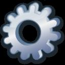 configuration, option, configure, preference, setting, config icon