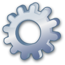setting,configuration,config icon