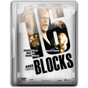 16 Blocks v3 icon