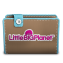 little,big,planetgao icon